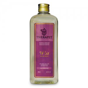 Therapet Perfume TH Six – 500ml